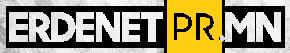 Erdenet|PR