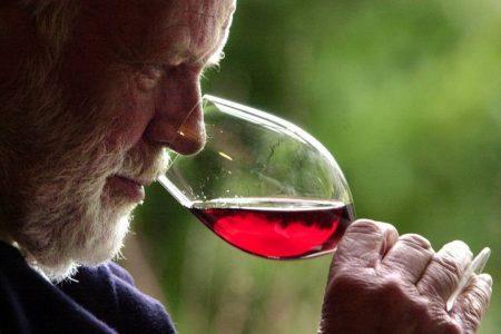 Дарс уух нь тархины үйл ажиллагааг дэмждэг