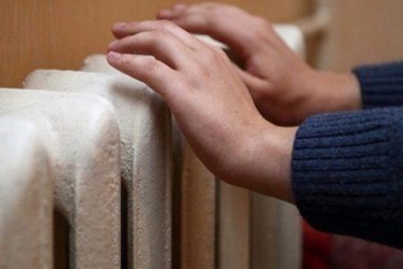 Өвөлжилтийн бэлтгэлийн хүрээнд иргэн, аж ахуйн нэгжүүд хаалга цонхоо дулаалах шаардлагатай