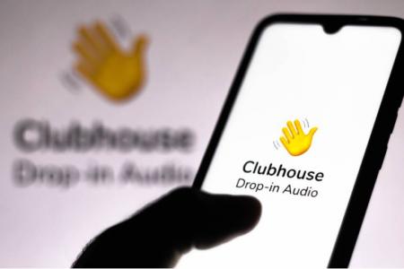 """""""Clubhouse"""" хэрэглэгчдийн мэдээллийн аюулгүй байдлыг хангах арга хэмжээ авч байна"""